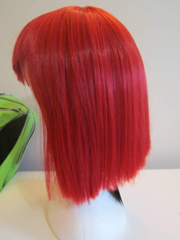 [Seller] Wigs IMG_0307