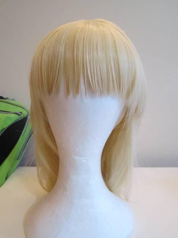 [Seller] Wigs IMG_0308