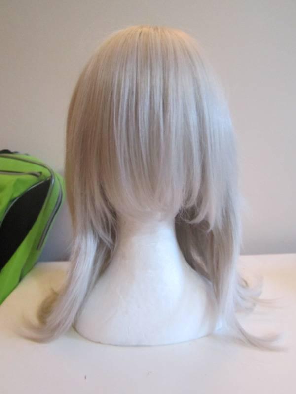 [Seller] Wigs IMG_0310