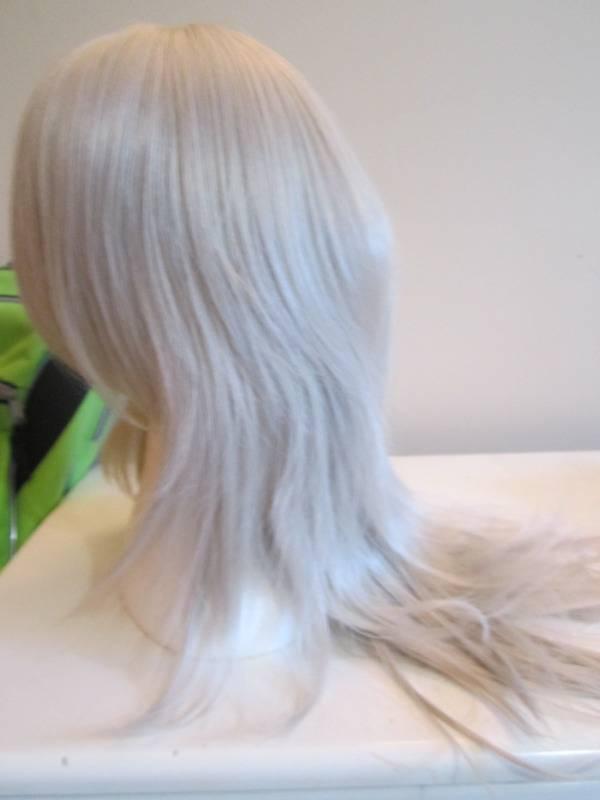 [Seller] Wigs IMG_0311