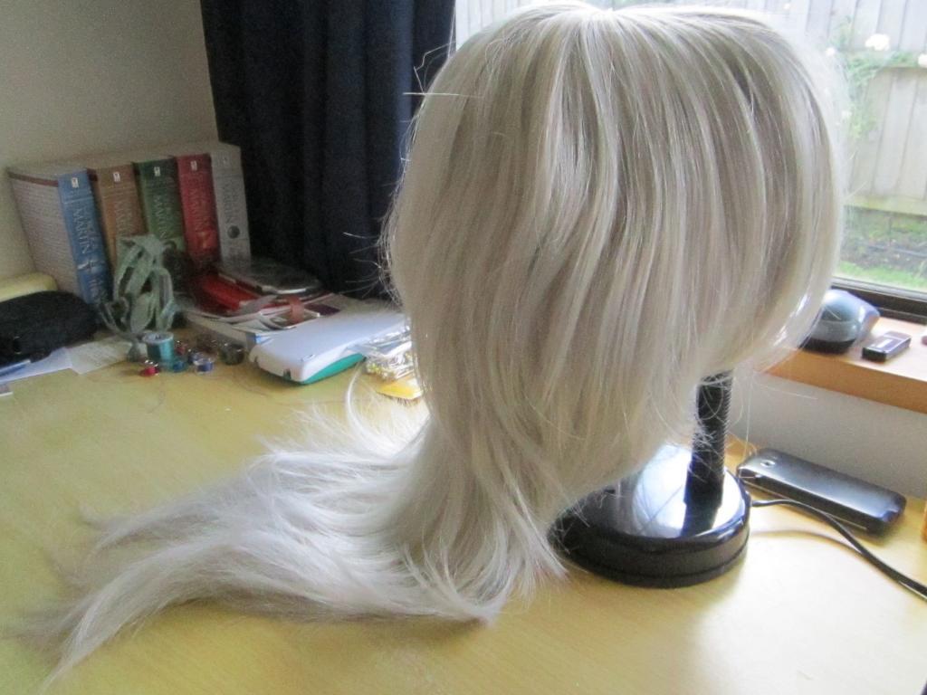 [Seller] Cosplays & Wigs IMG_1394