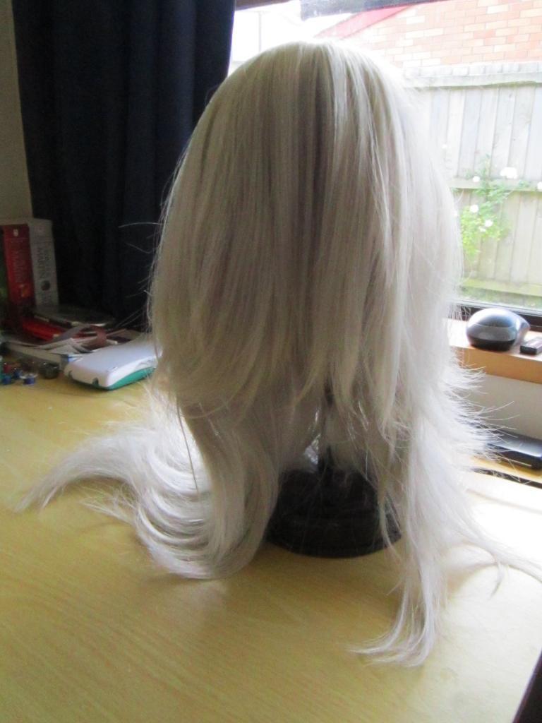 [Seller] Cosplays & Wigs IMG_1396