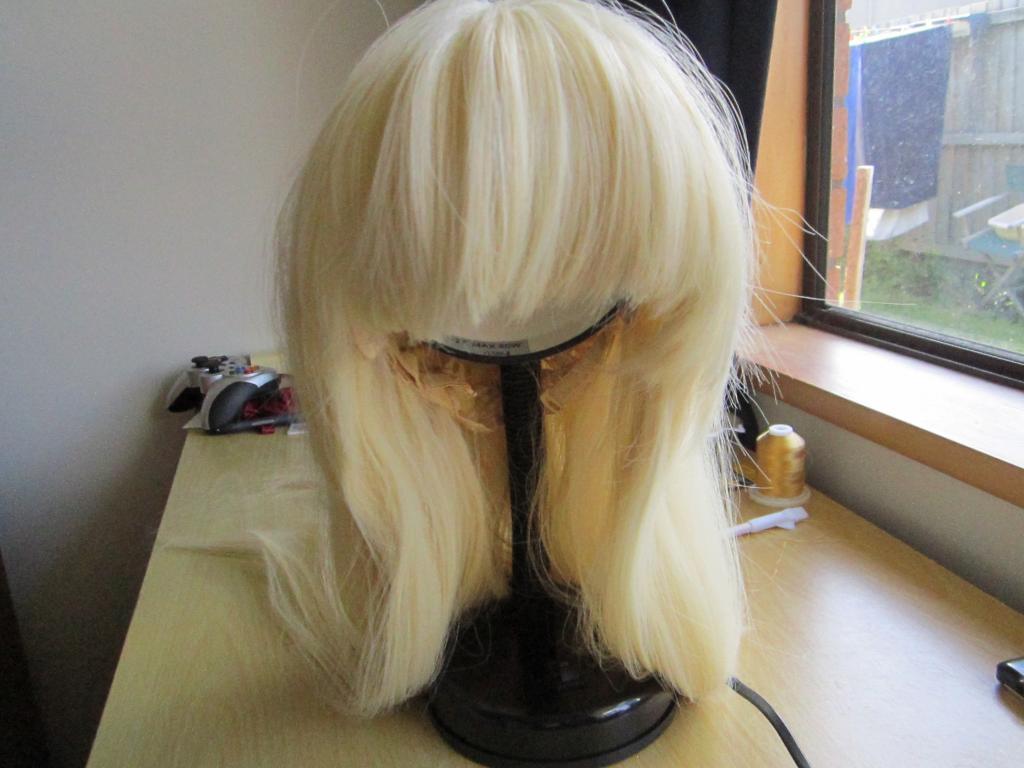 [Seller] Cosplays & Wigs IMG_1397