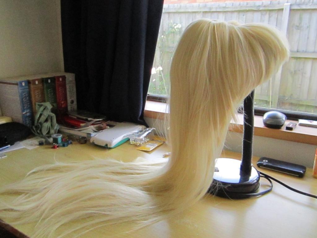 [Seller] Cosplays & Wigs IMG_1398