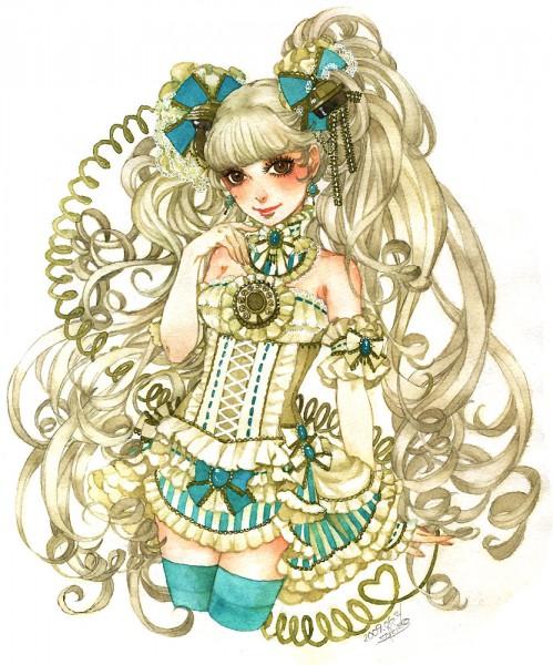 Sakizo Artwork group Sakizou60085048