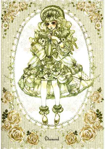 Sakizo Artwork group Tumblr_lyqxz04w0A1qhs3nso1_500
