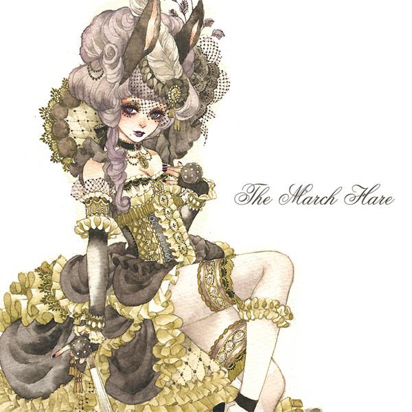 Sakizo Artwork group Tumblr_m57bxhlUJw1rulqjro1_500