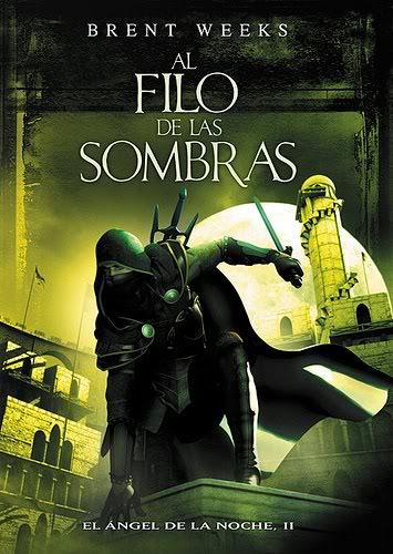 """Trilogia """"el angel de la noche"""" Fa4e8682"""