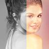 ~ Le portfolio d'A t h é n a ï s *- Selena1