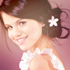 ~ Le portfolio d'A t h é n a ï s *- Selena2