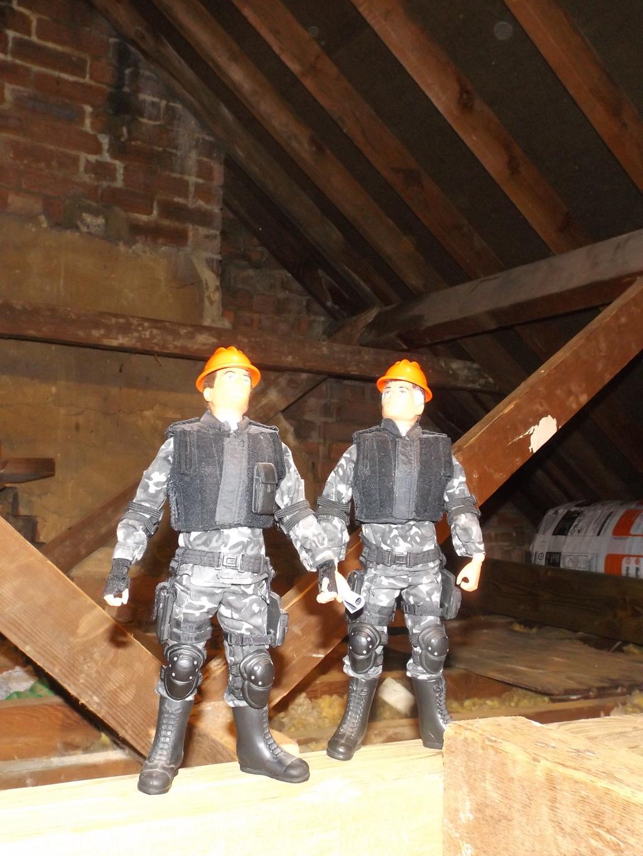 SKJ's Loft/Joe room. DSCF3233_zps71ddipf5