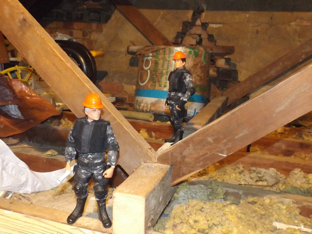SKJ's Loft/Joe room. DSCF3234_zps3u5rpimx