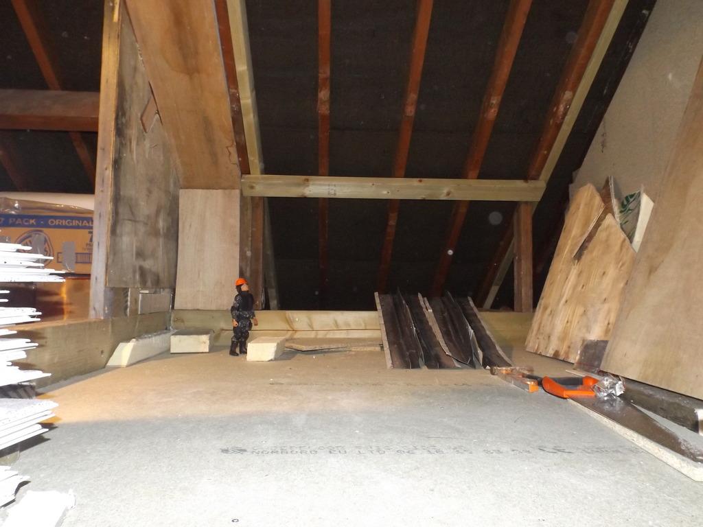 SKJ's Loft/Joe room. - Page 2 DSCF3300_zpsfwo2qbot