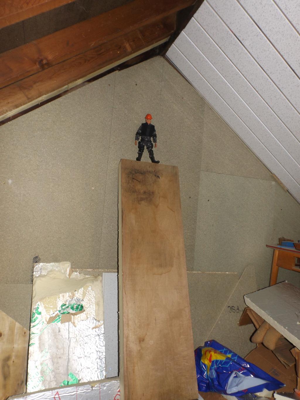 SKJ's Loft/Joe room. - Page 2 DSCF3305_zps4sics2ep