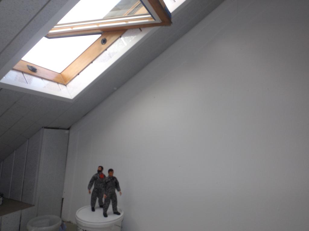 SKJ's Loft/Joe room. - Page 2 DSCF3347_zpspwjgfb32