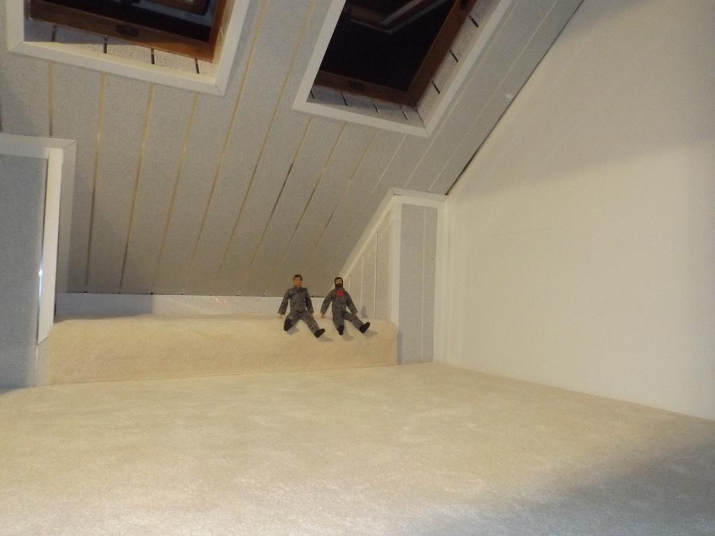 SKJ's Loft/Joe room. - Page 2 DSCF3351_zpstioh6xmh