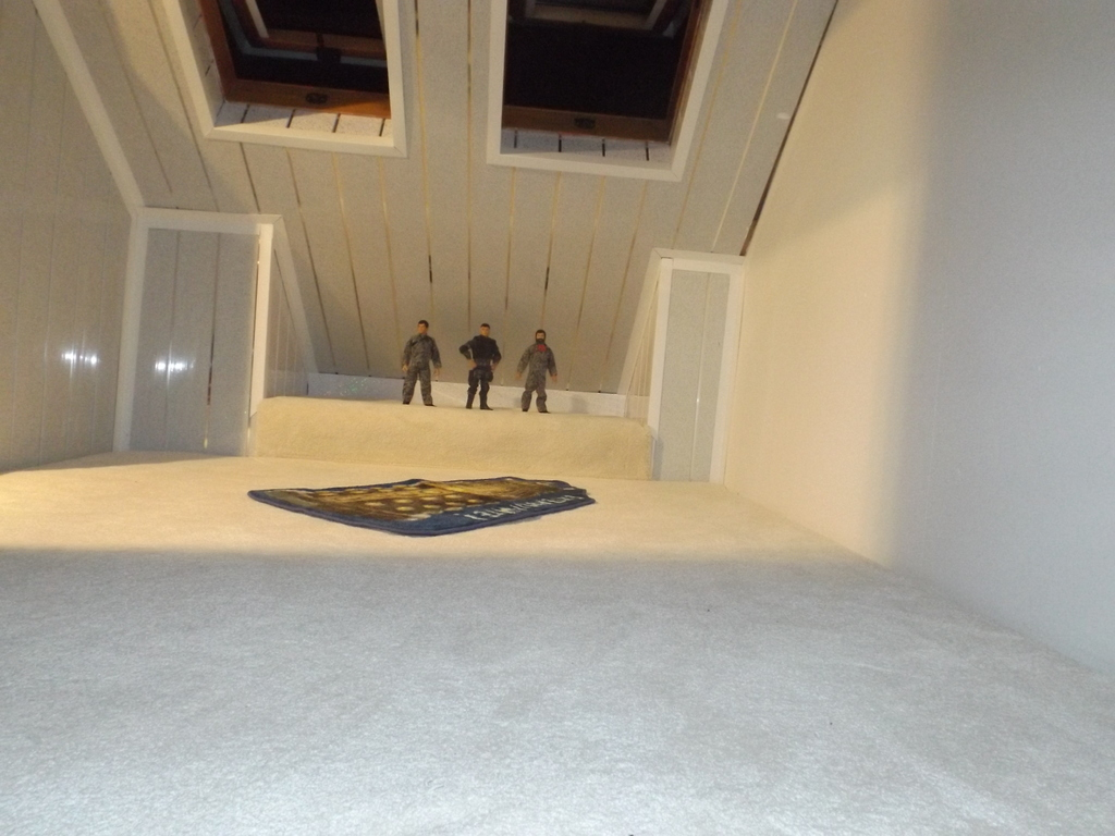 SKJ's Loft/Joe room. - Page 2 DSCF3359_zpswhukhqop
