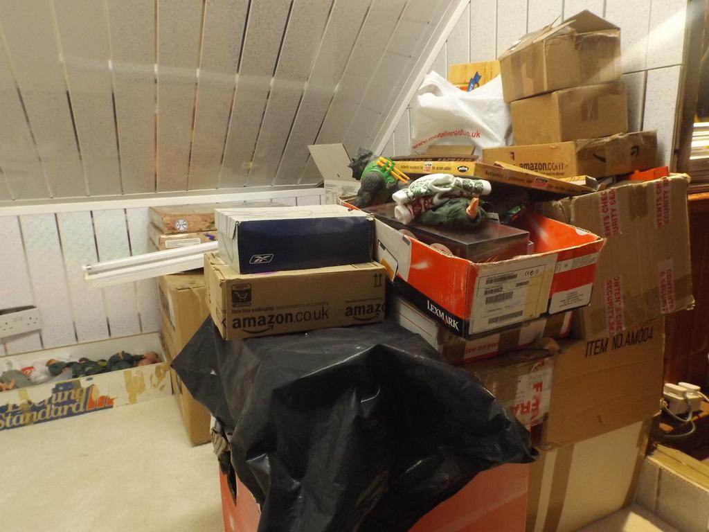 SKJ's Loft/Joe room. - Page 3 DSCF3363_zps5uspriyi