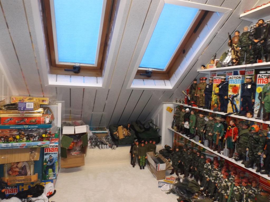 SKJ's Loft/Joe room. - Page 4 DSCF3588_zpsoqheal6b