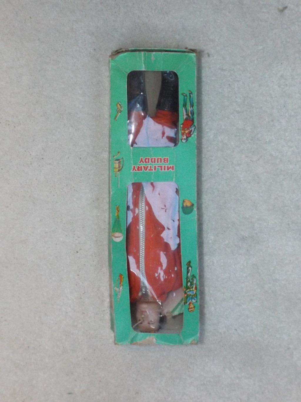 Tommy's Canadian cousin Johnny Canuck DSCF3640_zpsfrceuswr