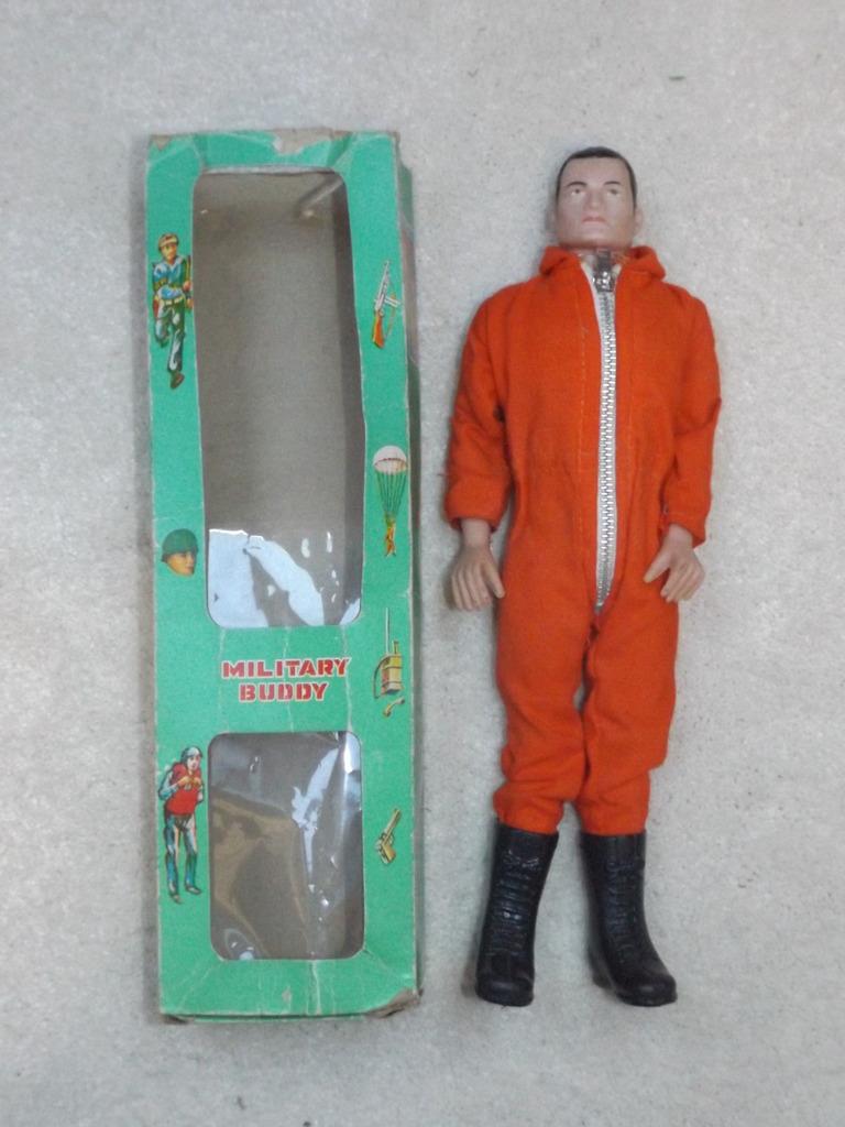 Tommy's Canadian cousin Johnny Canuck DSCF3643_zpsrr3wbsut