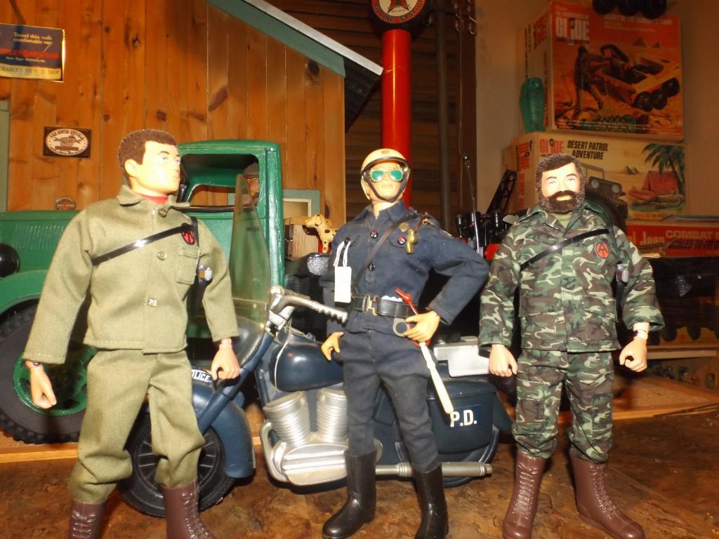 GI Joe State Trooper DSCF7826_zpsb6390c19