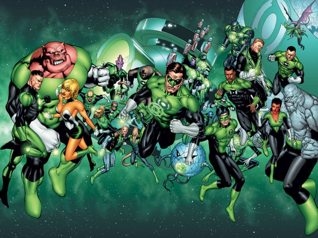 Round 2 Captain Action Green_Lantern_Corps_005_zps3b32834d