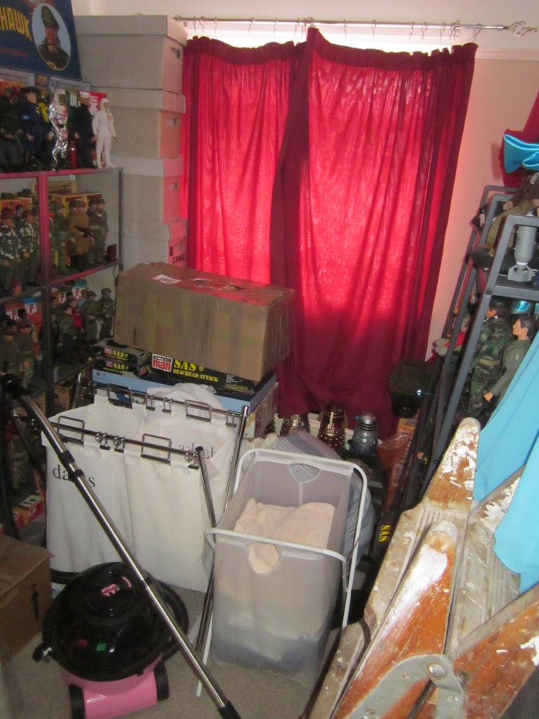 SKJ's Loft/Joe room. - Page 4 IMG_1681_zps7fc6d3ed