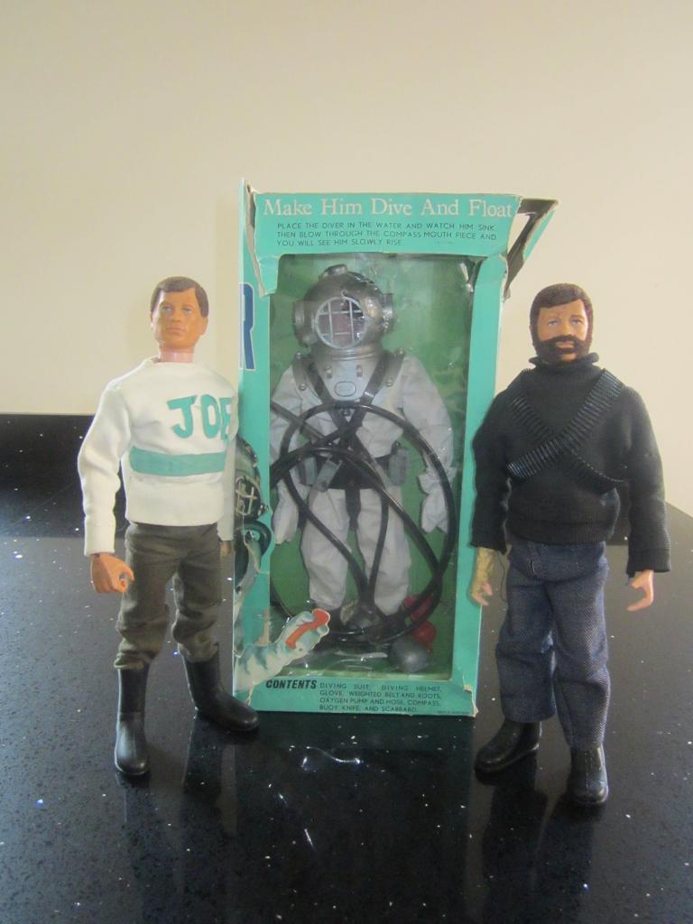 Vintage Knock-Off Figures -- Mostly IMG_1941_zpse9398722