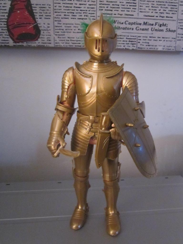 Marx Knight Mexican Variant. IMG_2461_zpsd6f0f56f