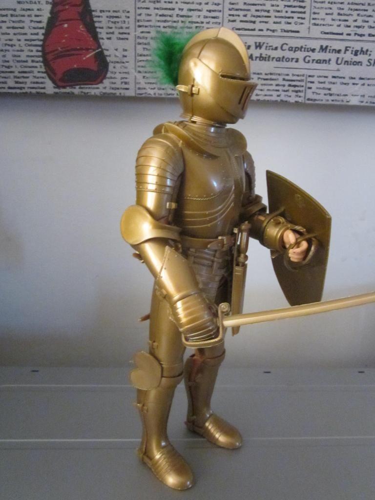 Marx Knight Mexican Variant. IMG_2463_zps2d2e7e6d