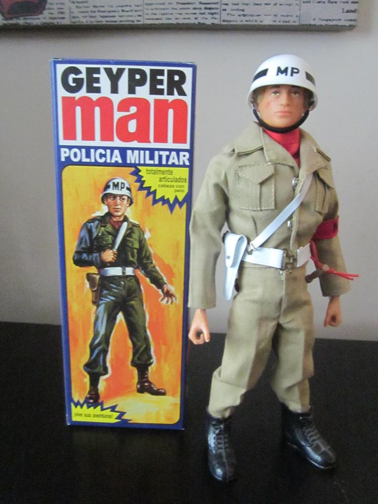 Geyper Man Reissues - Page 5 IMG_2515_zps5838c9f5