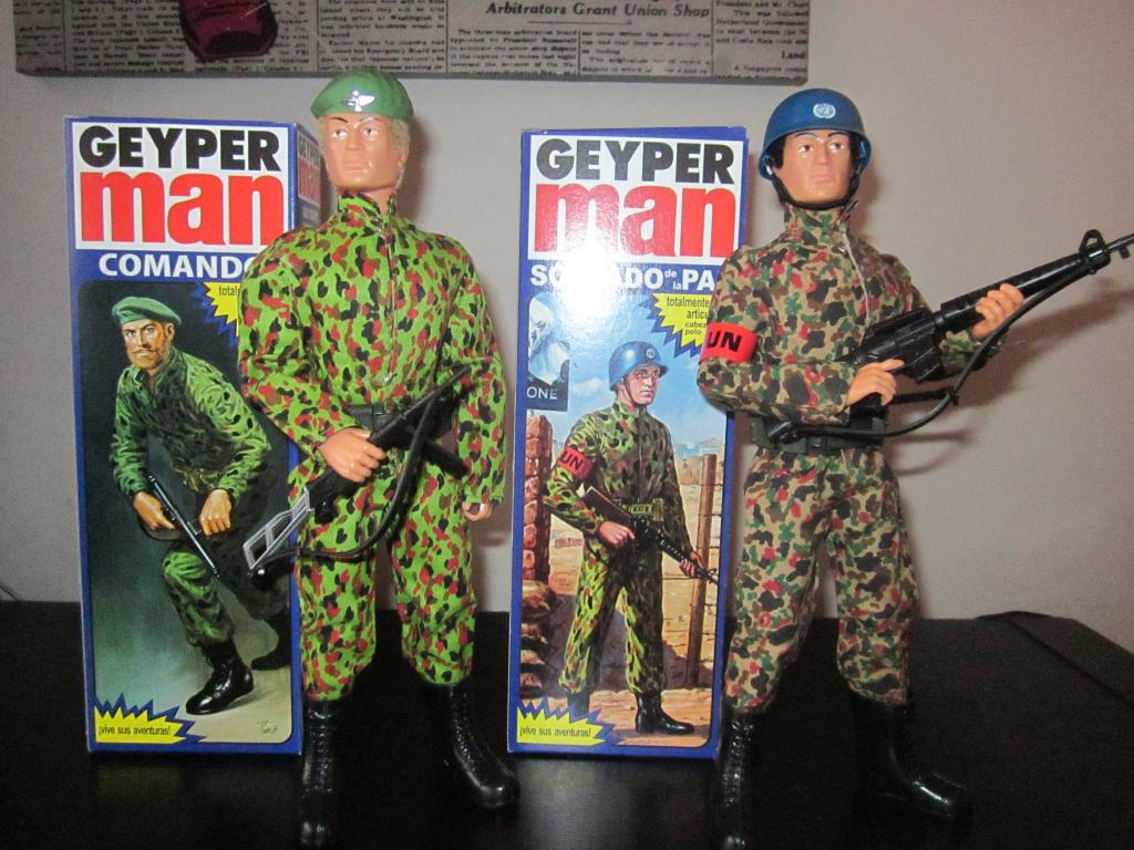 Geyper Man Reissues - Page 6 IMG_2516_zps5d5466c8
