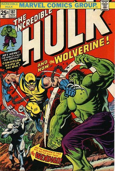 Round 2 Captain Action - Page 2 Incredible_Hulk_Vol_1_181_zps86ec6afa