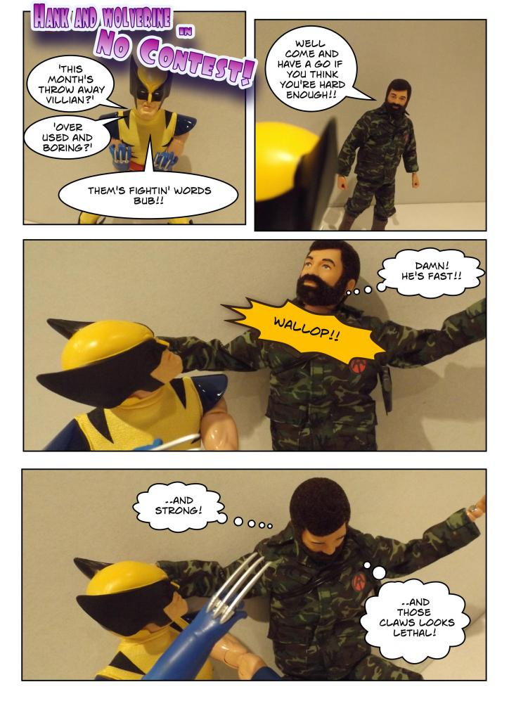 Round 2 Captain Action - Page 2 Page_1_zps6b3bc240