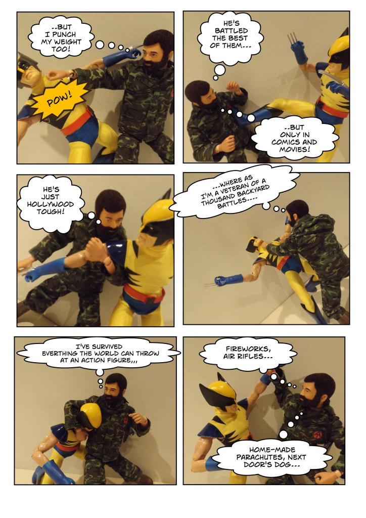 Round 2 Captain Action - Page 2 Page_2_zps807b228c