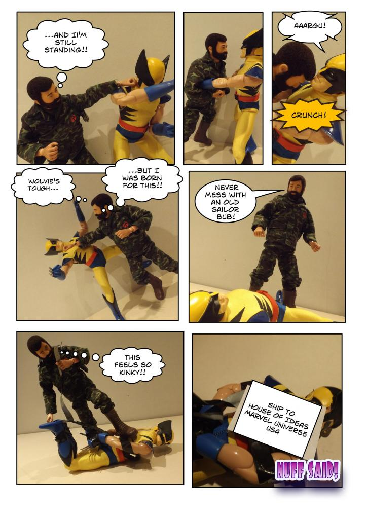 Round 2 Captain Action - Page 2 Page_3_zps9ca02104
