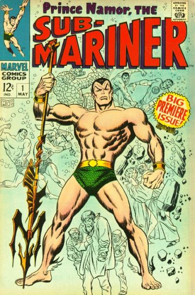 Round 2 Captain Action - Page 2 Sub-Mariner1968n1_zps76f308fc