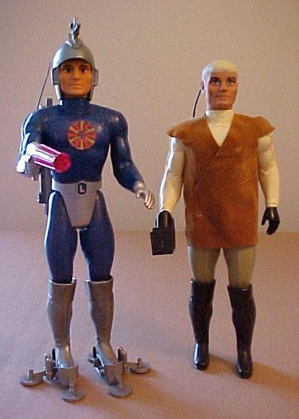 1978 Mattel Cylons Clandcw_zpscbe49a54