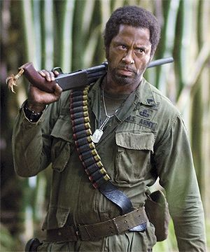 Cotswold Elite Brigade Figure Downey-jr-tropic-thunder_zps3e216aa7