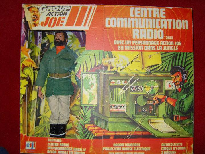 Centre communication radio. Jungle_zps5adebfa8