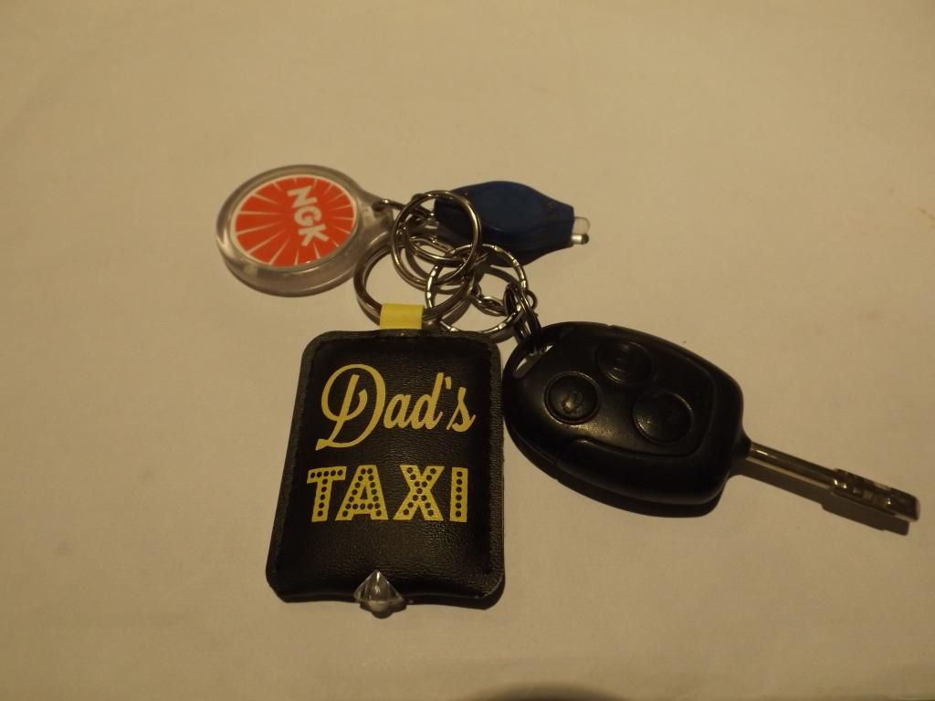 Thanks Alex! Taxi_zps73c0879e