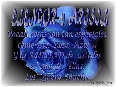 Dedicale ..... Copia20de20rosa-azul