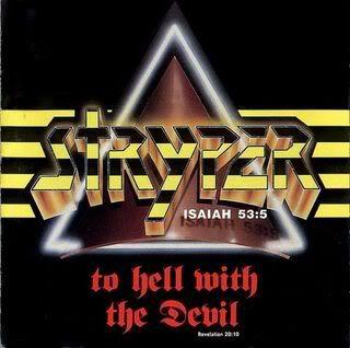 Stryper - To Hell with the Devil (1986) - Página 2 Stryper_-_To_Hell_With_The_Devil_-_