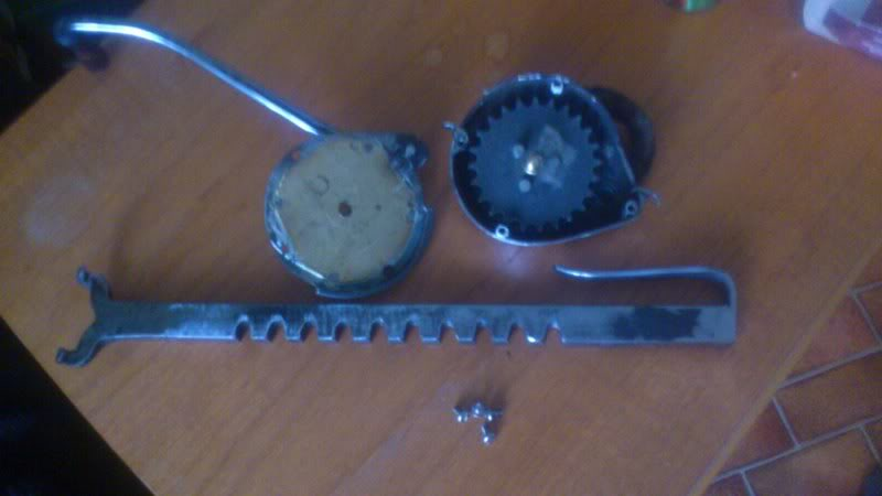 Heavy German sporting crossbow build DSC_0144