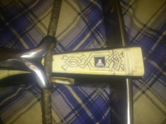 Heavy German sporting crossbow build DSC_0270