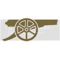 CUERPO TECNICO Th_arsenal-gunners-logo