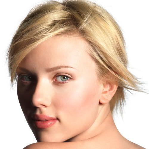 Scarlett  Johansson  - Page 4 Scarlett_johansson_gf