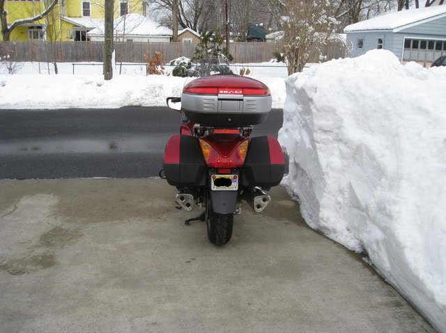 Pictures Honda ST1300 with Shad Motorcases IMG_1002-1-1