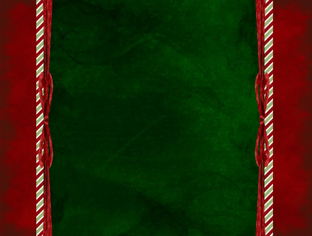 din: Background forum Christmas